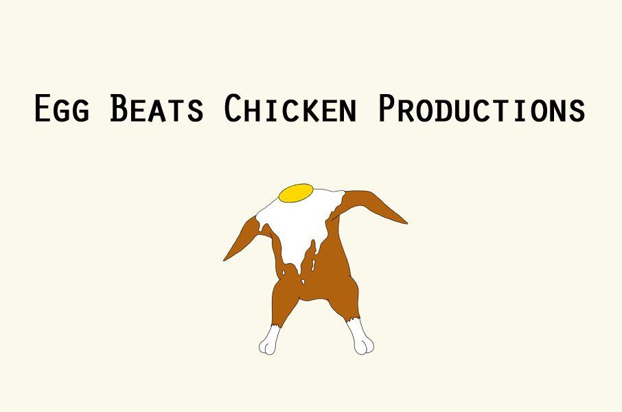 cropped-businesscard_eggbeatschicken1.jpg